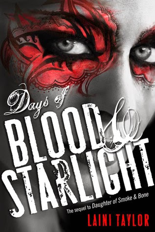 http://www.whatsbeyondforks.com/2014/10/book-review-days-of-blood-starlight-by.html