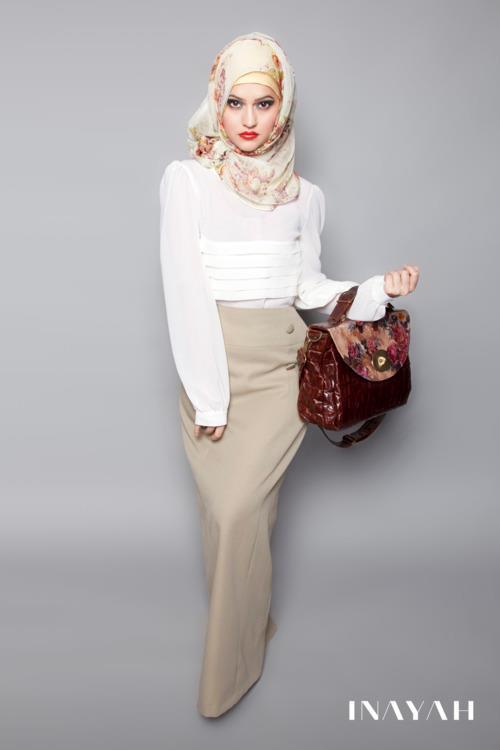hijab fashion article