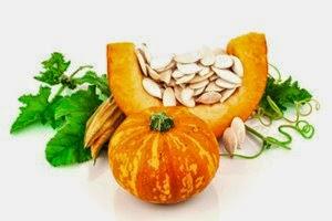 1001 Manfaat Manfaat Labu untuk Kesehatan