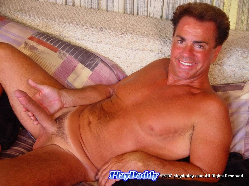 from Knox senior citizen gay sex movies