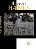 Haemus Nr. 45-50 - I