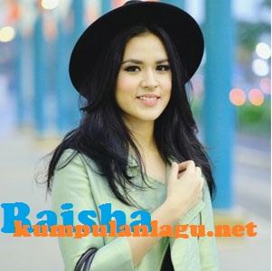 Lagu Raisha Mp3