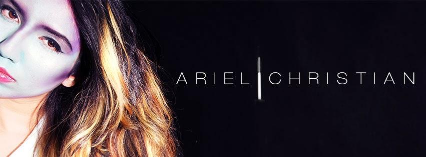 Ariel Christian