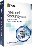 ���� ����� ������� 2012 ������� avg internet security 2012.png