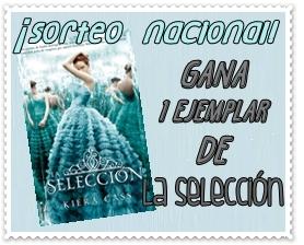 http://millonesdelibrospordescubrir.blogspot.com.es/2015/03/sorteo-nacional.html