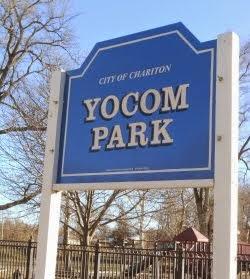 Yocom Park