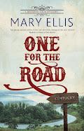 Mary Ellis's Latest