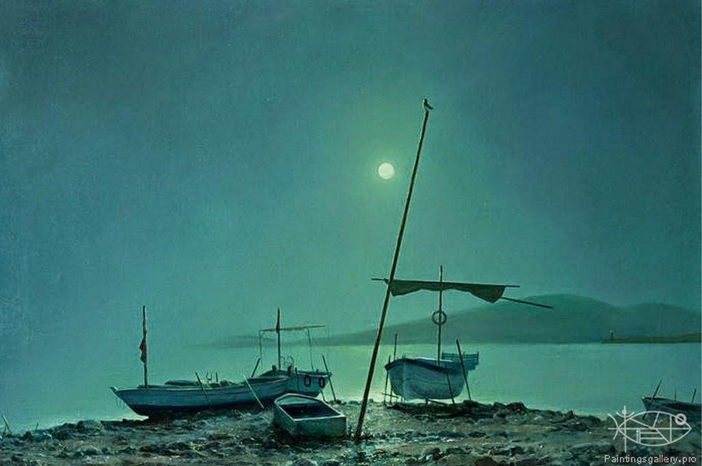 paisajes-con-temas-del-mar