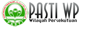 Pusat Asuhan Tunas Islam Wilayah Persekutuan (PASTI WP)