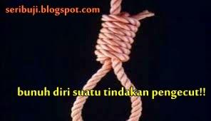 bunuh diri, bunuh diri massal, bunuh diri terbesar