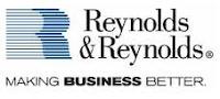 Reynolds and Reynolds Leadership Scholars Program