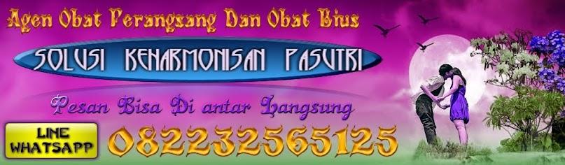 082232565125 | Jual Obat Bius Cair | Jual Perangsang Wanita | Semarang, Surabaya Cod