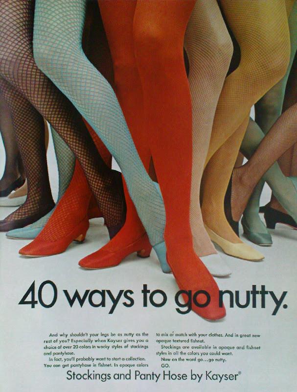 http://2.bp.blogspot.com/-ZNd8oSnriyI/T7o8PTHfsJI/AAAAAAAABSc/fnZGppOuWys/s1600/sweet+jane+blog..stockings+advert.jpg