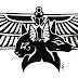 Diseños de tatuajes:  Egipcios