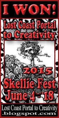 Skellie Fest 2015