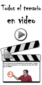 Intensivo en video