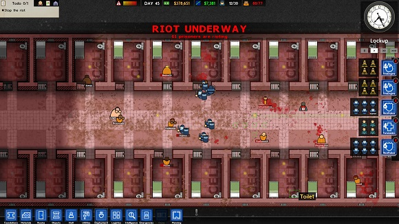 prison-architect-pc-screenshot-katarakt-tedavisi.com-3