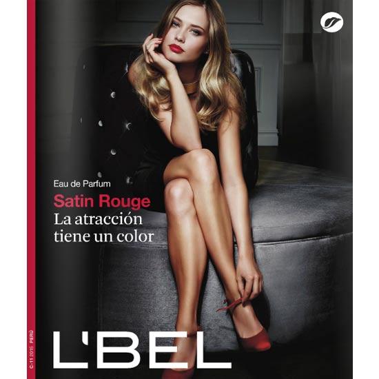 L'BEL 2015 C-11