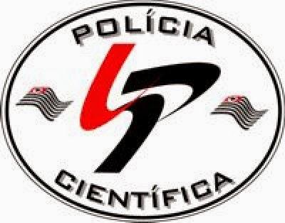 Polícia Científica