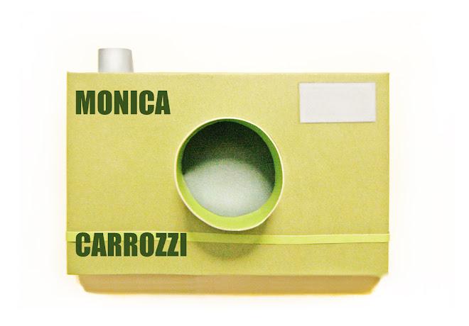 Monica Carrozzi