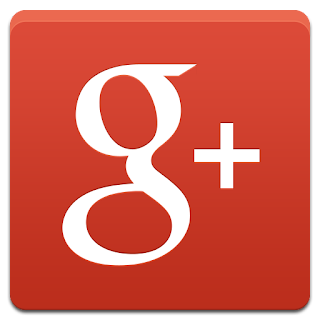 cara memasang akun google plus di wordpress