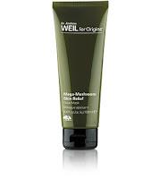 Origins Dr. Weils Mega-Mushroom Skin Relief Mask