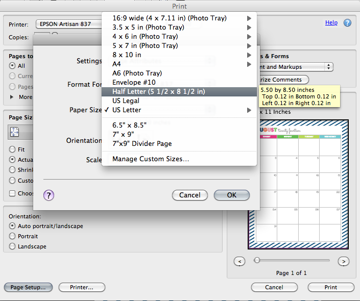 how to resize the file size of a pdf