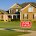 Why you should use the services of a registered real estate agent.