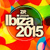 Va.Z.Records.Presents.Ibiza.[2015]-TDG