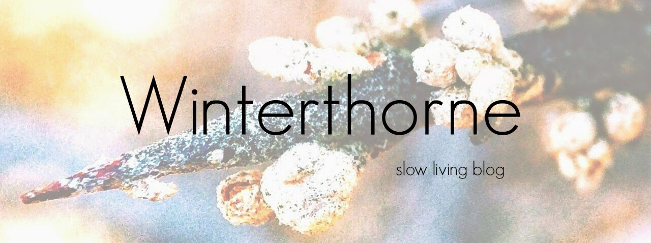 Winterthorne