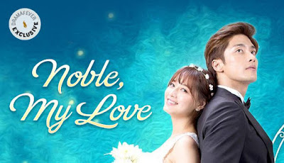 dorama noble my love