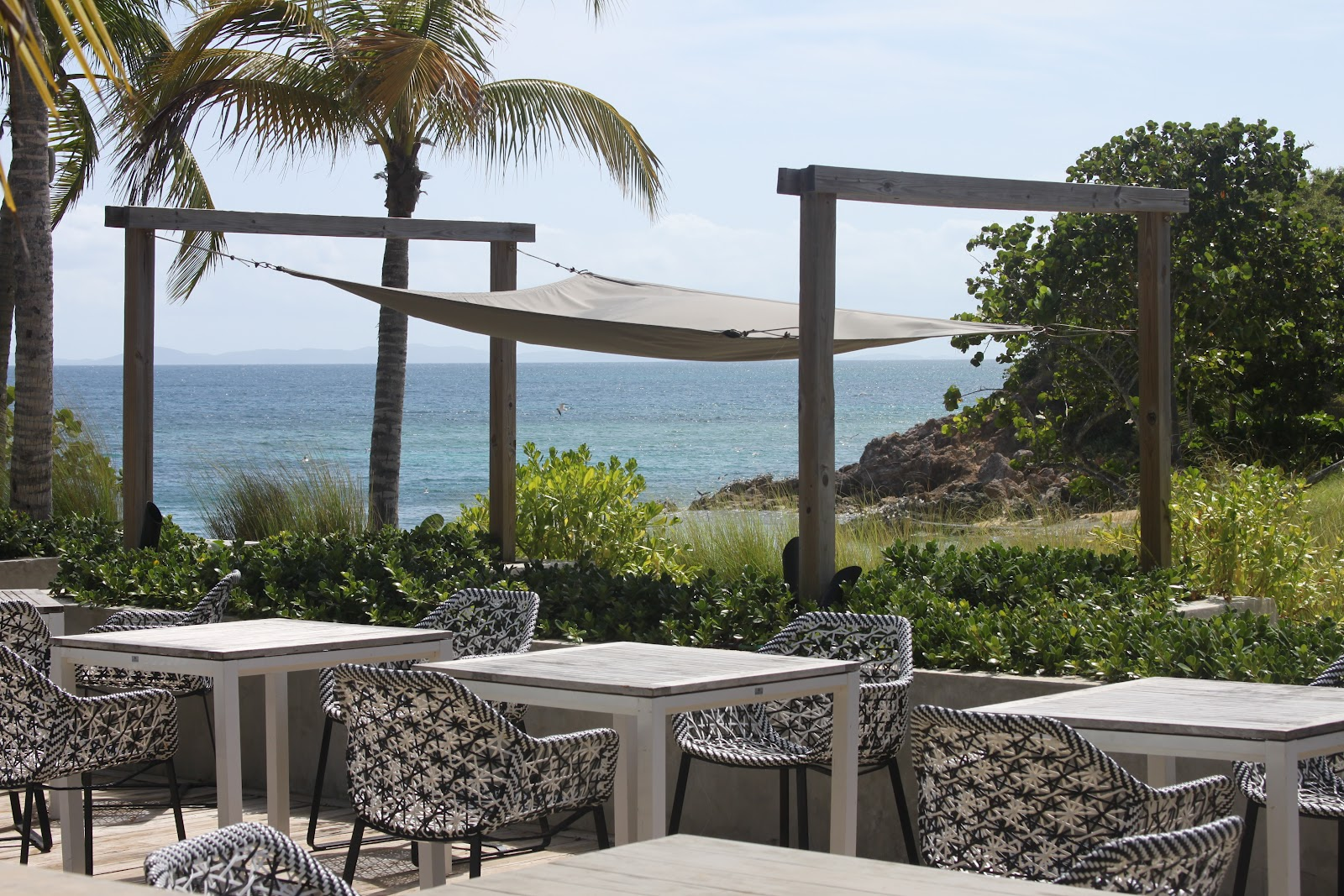 Themes For Baby Room Design Traveler W Hotel Vieques