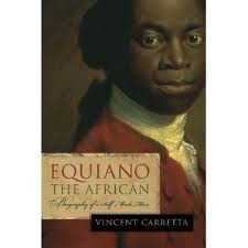 olaudah equiano a man of many The interesting narrative of the life of olaudah equiano, or gustavus vassa, the african/chapter 10 from wikisource though he afterwards tried many schemes to inveigle the poor man he had applied to many captains.