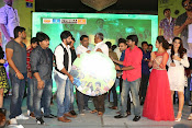 Bham Bolenath audio launch-thumbnail-4