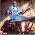 Stay Jay - Abiba (Prod By Masta Garzy)