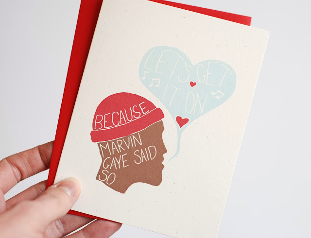 https://www.etsy.com/listing/174232252/valentine-card-naughty-valentines-day?ref=listing-shop-header-0