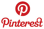 MAFER CREATIONS EN PINTEREST