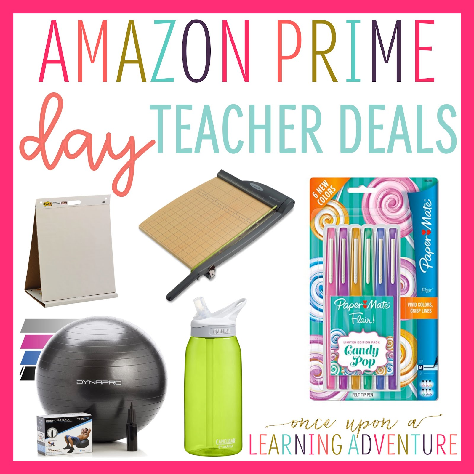 Once Upon A Learning Adventure Teachherpleaseblogspotcom This Post Contains Amazon Affiliate Links For Your Convenience Please Read The Full Disclosure Here