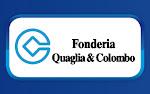 FONDERIA QUAGLIA & COLOMBO