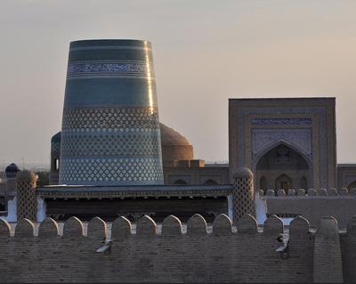 uzbekistan hollidays, uzbekistan art craft textile tours, uzbekistan trips 2016