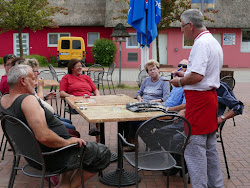 Restaurant Zum Spreewaldtor