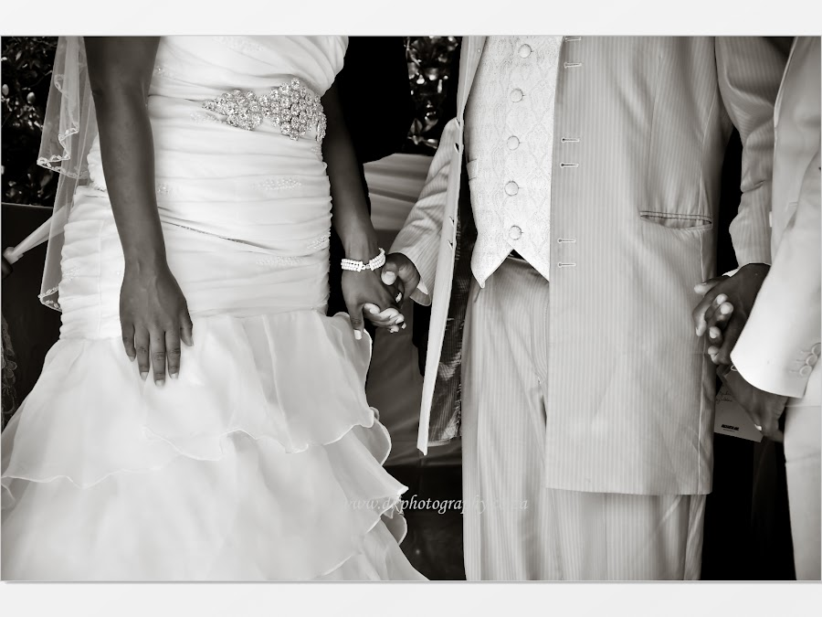 DK Photography Slideshow-1484 Noks & Vuyi's Wedding | Khayelitsha to Kirstenbosch  Cape Town Wedding photographer