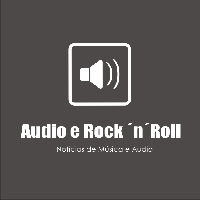 Blog Audio e Rock ´n´ Roll