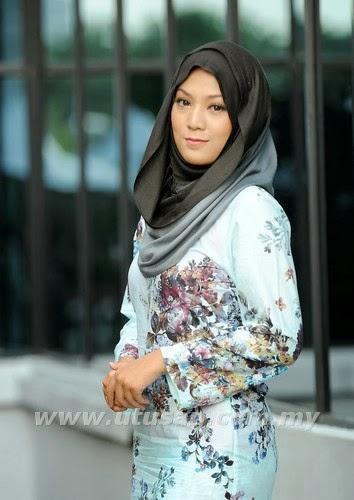 Shila Amzah - Masih Aku Cinta [ OFFICIAL VIDEO ]