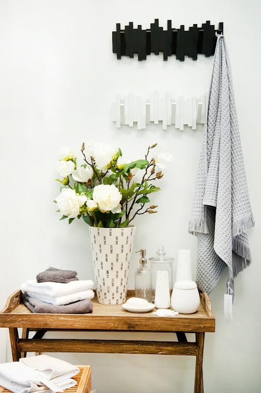 +displays+&+Window+displays+3+Bathroom+display.New+Zealand. title=