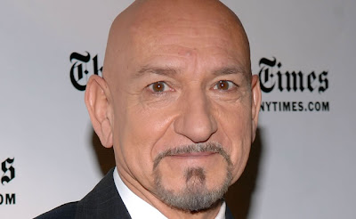 Ben-Kingsley-to-star-in-new-Iron-Man-film