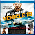 Vehicle 19 (2013) Blu-Ray 720p Dual Audio