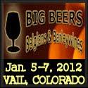 Big Beers Belgians & Barleywines