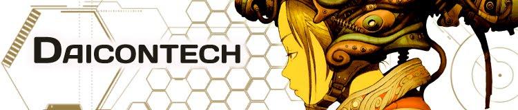 Daicontech