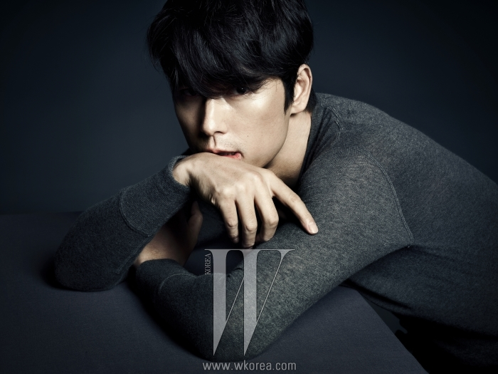 Картинки по запросу Jung WooSung